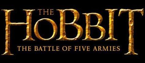 battle-of-five-armies-hobbit
