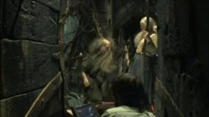 hobbit_500