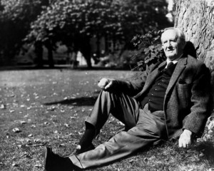 tolkien-and-the-tree-2331