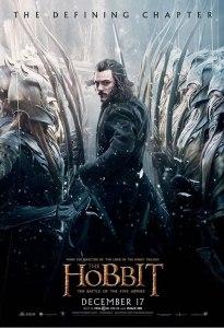 O-Hobbit-A-Batalha-dos-Cinco-Exercitos-poster-Bard-14Out2014