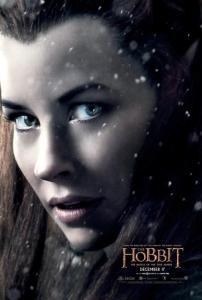tauriel-bofa-poster3