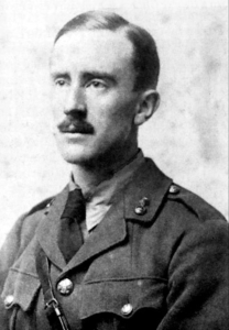 Tolkien_aged_24_in_military_uniform_while_serving_in_the_British_Army_during_the_First_World_War_1916