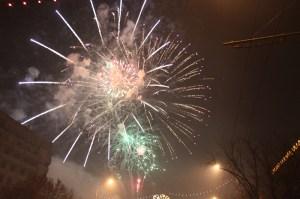 artificii-06