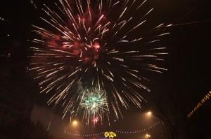 artificii-07