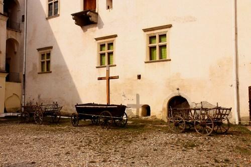 cetatea-fagarasului-08