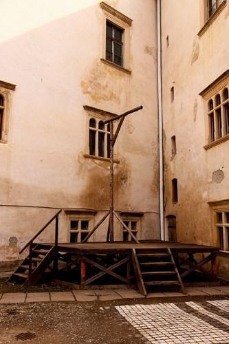 cetatea-fagarasului-09