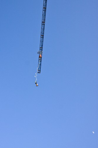 bungee-jumping02