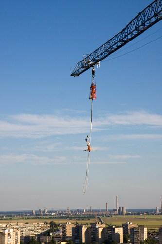 bungee-jumping05