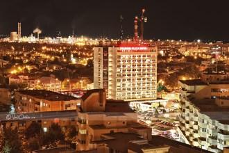 HDR-Prahova-Plaza-Hotel