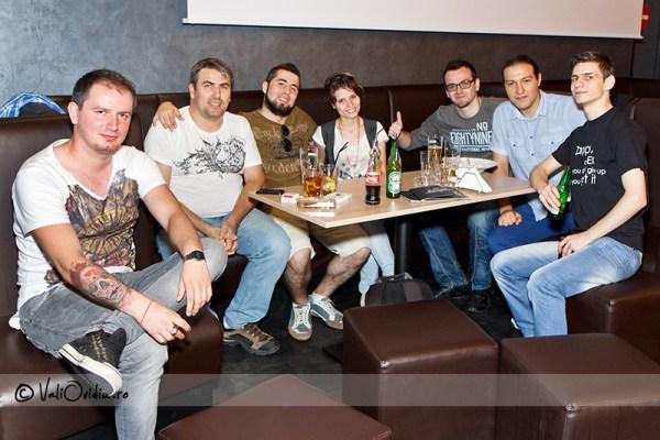 Prahova-blogmeet-ed2-2014-03