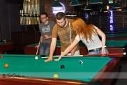 Prahova-blogmeet-ed2-2014-25