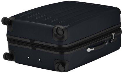 La valise rigide pas cher Passez la souris sur l'image pour zoomer HAUPTSTADTKOFFER - Alex est excellent en terme de