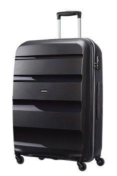 La valise rigide american tourister bon air spinner l'une des meilleurs qualié/prix pour nous