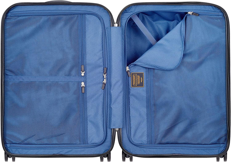 La valise DELSEY PARIS TURENNE PREMIUM, vaut-elle son prix ?