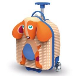 valise-enfant