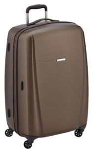 samsonite valise bright