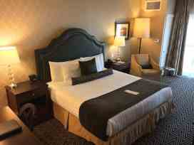 Anacortes Travel Guide - Majestic Inn & Spa