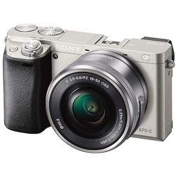 Road Trip Essentials: Camera