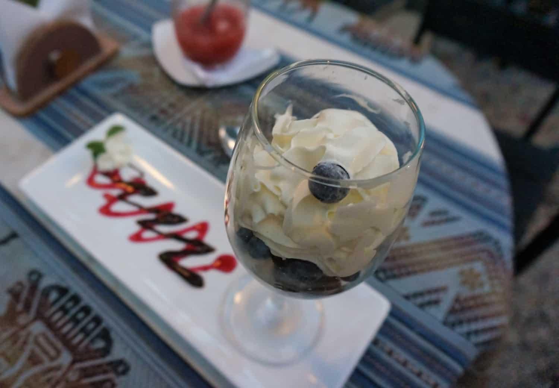 Chilean Foods - Copao