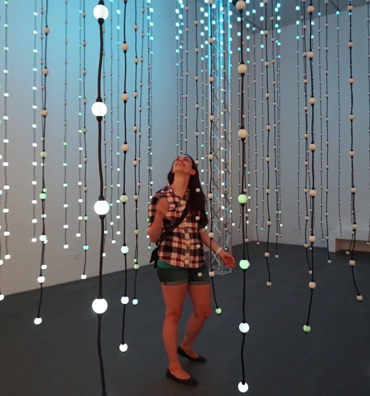 Scottsdale - Wonderspaces