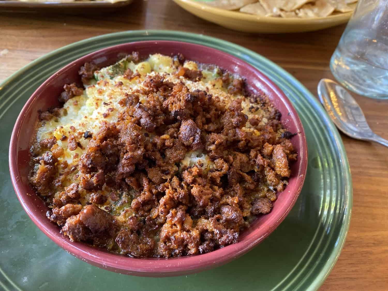 San Jose - Olla Cocina