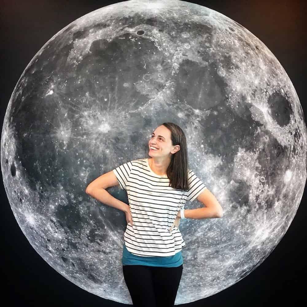 2019 Recap - June - Valerie Moon Photo