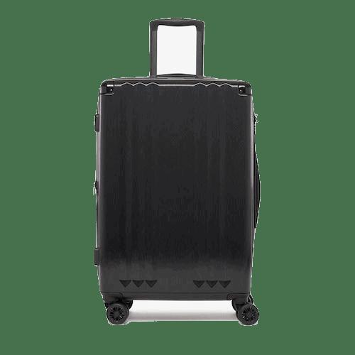 Away Travel Alternatives - Calpak Luggage