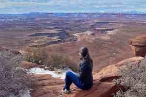 3 Days in Moab Hero