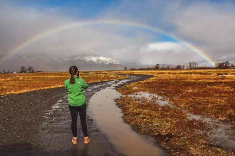Things to Do in Carson Valley - Photography Tour