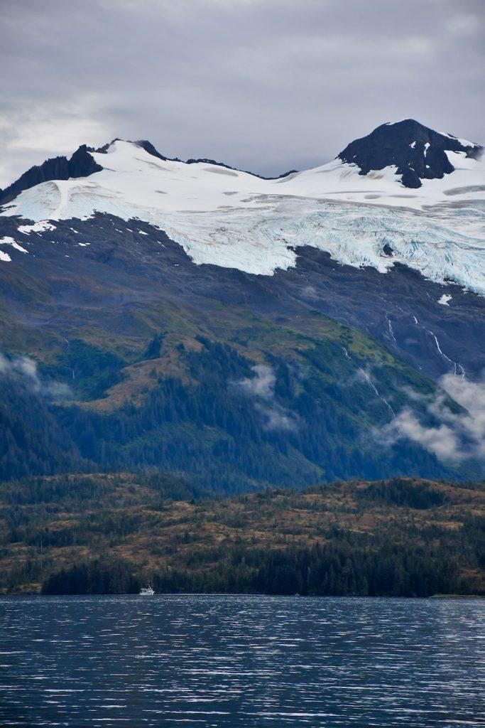 26 Glacier Cruises Review - Prince William Sound