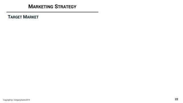 Business Plan Valithea Advisory