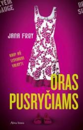cdb_Oras-pusryciams_p1