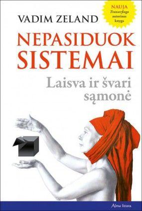prekybos sistemų knyga