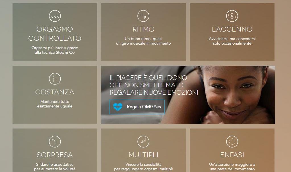 omgyes-sito-homepage