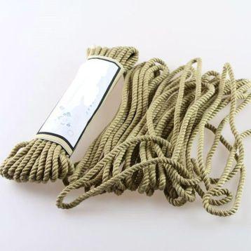 bondage-corda