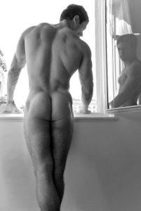 uomo-massaggio-prostata