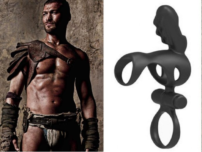 spartacus-gladiatore-sex-toy