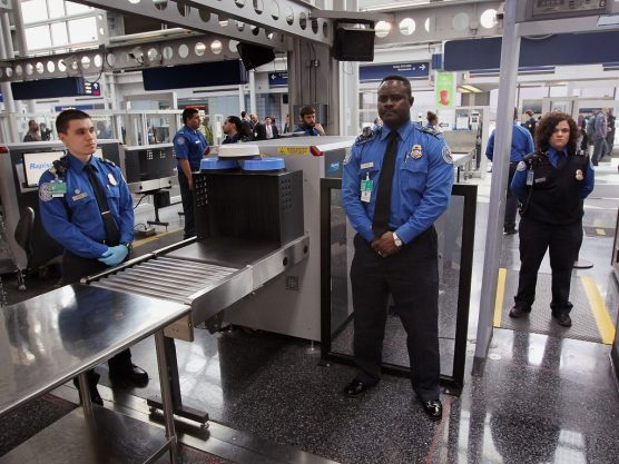 sicurezza-aeroporto