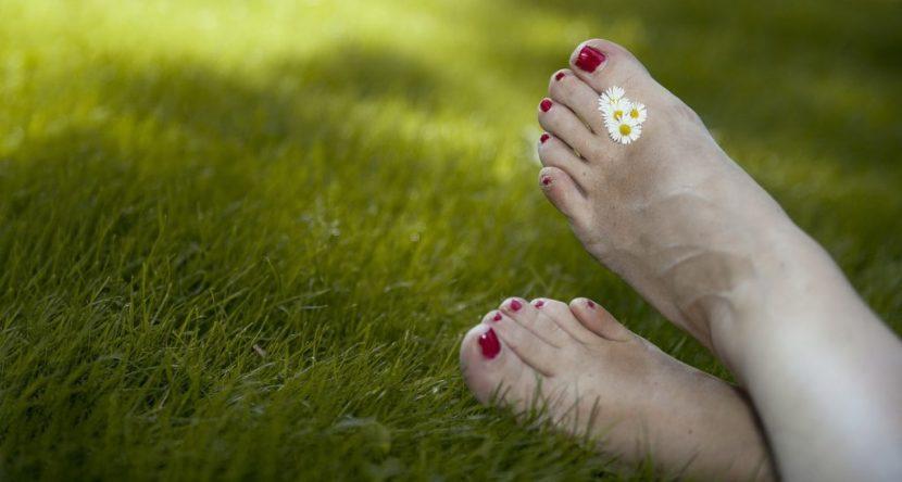 piedi-feticismo-relax