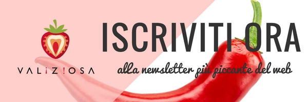newsletter-valiziosa