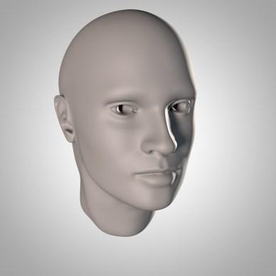 head_08_cell_clay
