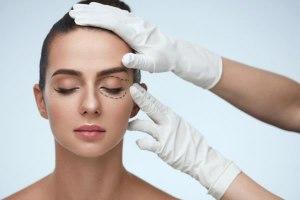 Radiesse Efecto tensor y regenerador de la piel