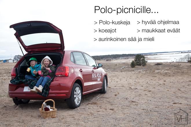 polo_picnic_ohjelma