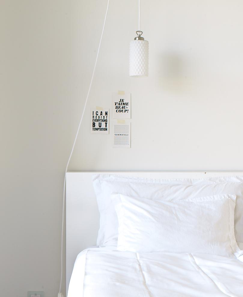 valkoinenharmaja-2076q