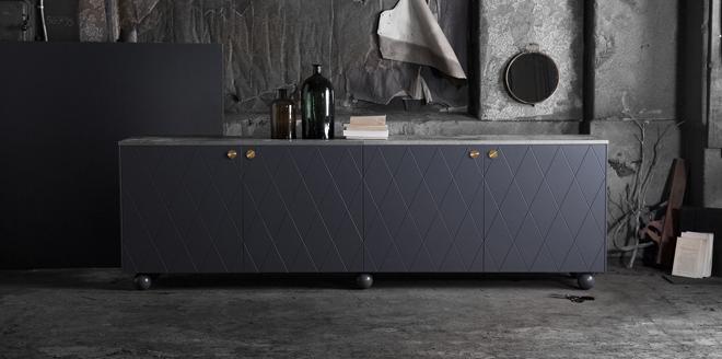 Doors_on_Sideboard_Best_from_Ikea