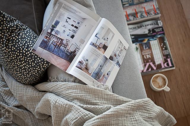 avotakka_lifestyle-4247