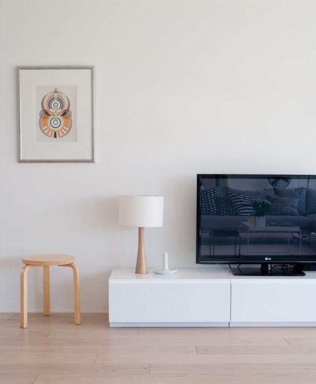 valkoinenharmaja-3508s