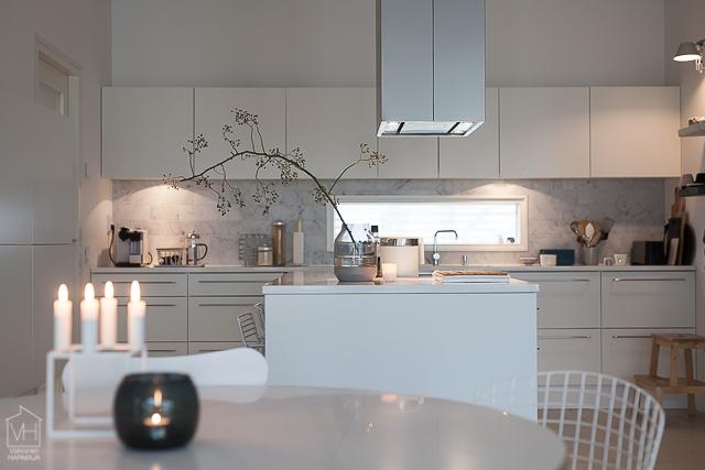 kitchen-7231