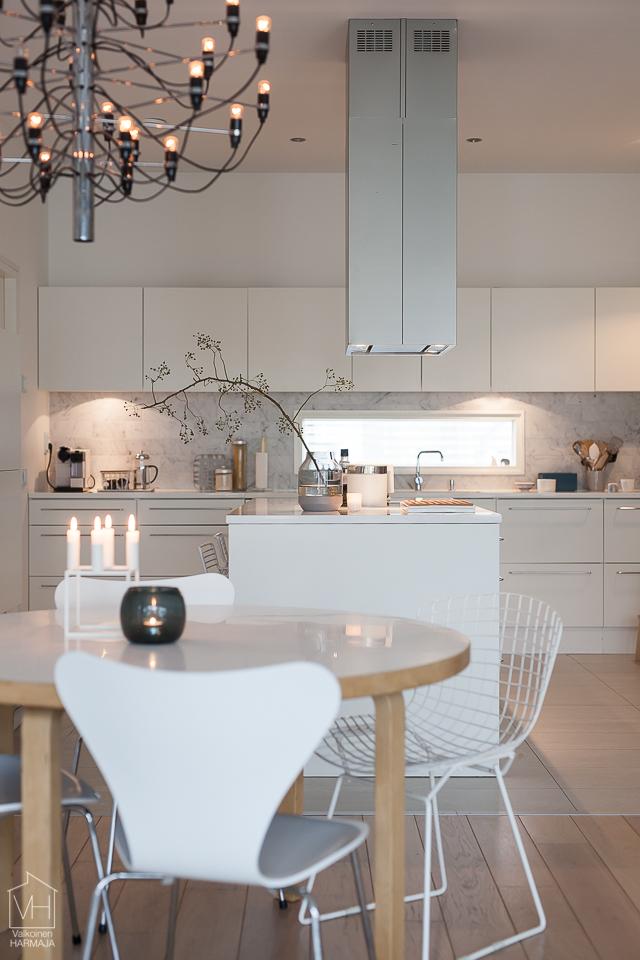 kitchen-7233