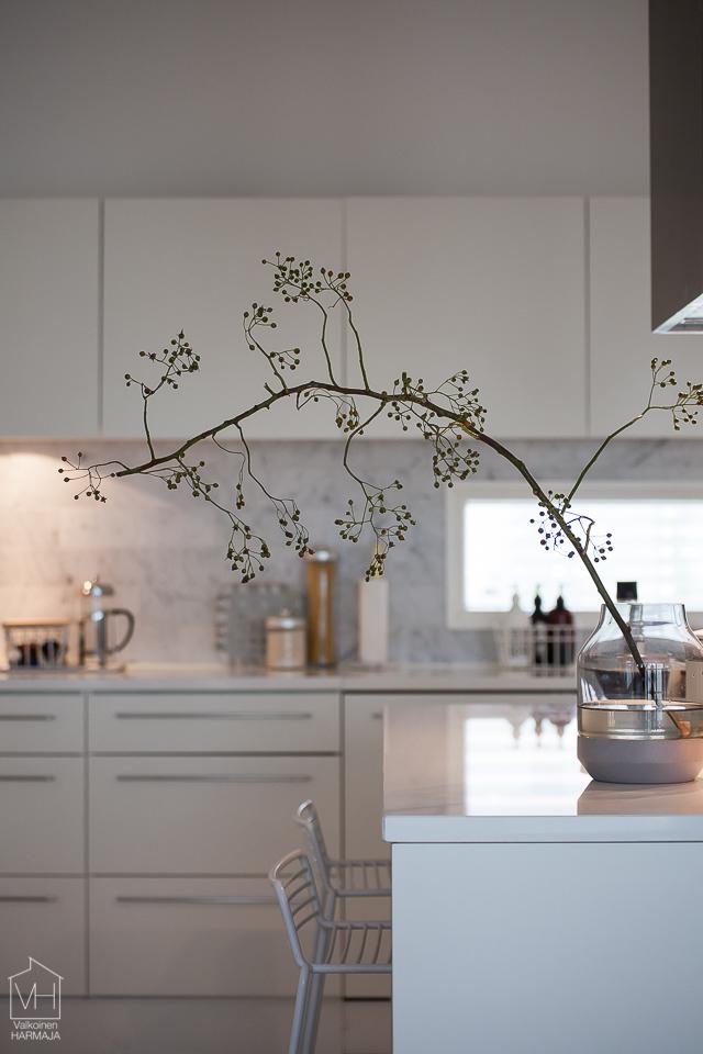kitchen-7316